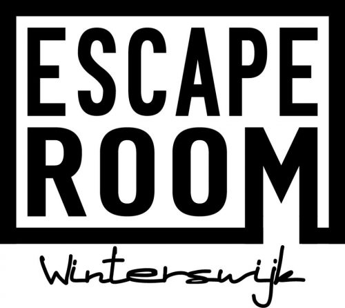 escape room winterswijk recensies