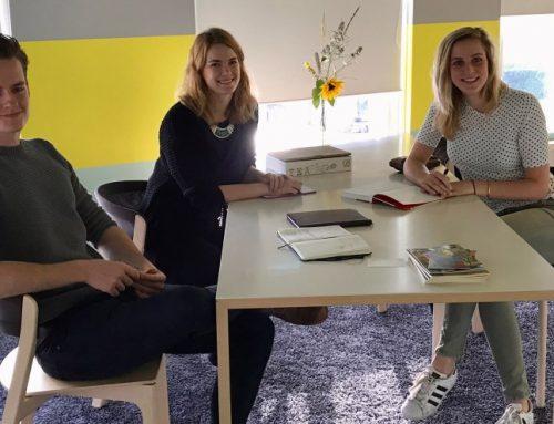 'Nieuwe escaperoom geeft uniek kijkje in het leven van Mondriaan'