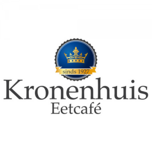 kronenhuis arrangement