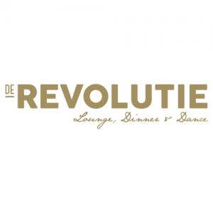 de revolutie
